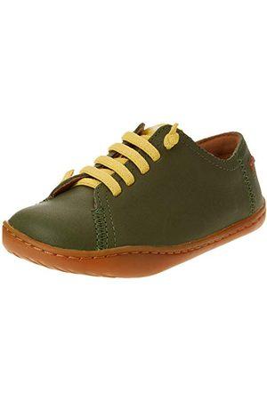 Camper 80003-121, Sneaker Jongens 33 EU