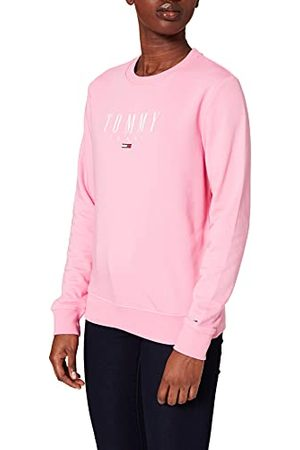 Tommy Hilfiger Dames Tjw Regular Essential Logo Sweater - - 2XS