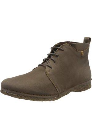 El Naturalista N974 PLEASANT PLUME/ANGKOR, chukka boots dames 42 EU