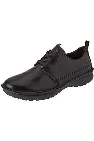Cat Footwear P724836, plat voor heren 44.5 EU
