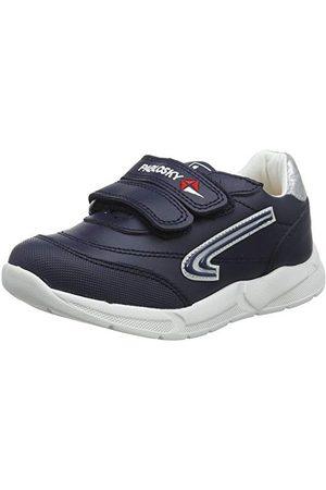 Pablosky Jongens Lage schoenen - 278120, Laag-Top Unisex kinderen 29.5 EU