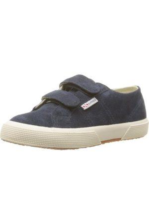 Superga S0038L0, Sneaker kinderen 24 EU