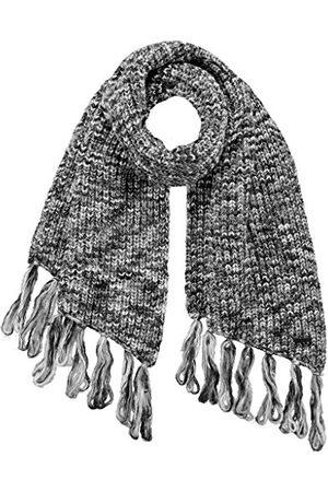Barts Dames Mimosa Scarf sjaal