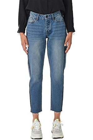 s.Oliver Jeans Boyfriend dames - - 40