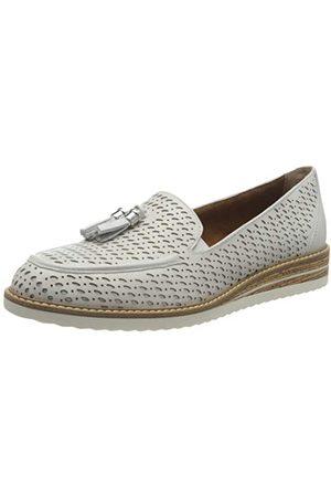 Tamaris 1-1-24301-26, slipper Dames 36 EU