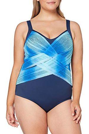 Lovable Elegance Shapewear zwembroek voor dames