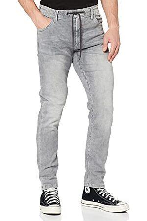 Pepe Jeans Jagger Jeans voor heren