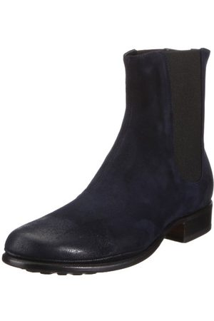 ROCCO P. 9371II/06, Chelsea boots dames 35 EU Weit