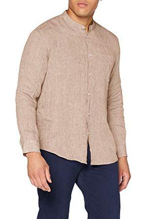 United Colors of Benetton Heren Casual - Camicia overhemd voor heren.