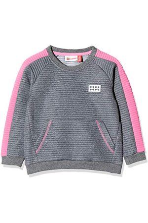 LEGO Wear Meisjes Sweaters - Baby-meisjes Lwsolar sweatshirt