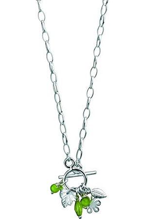 Pasionista Halsketting 925 sterling zilver 42 cm 605401