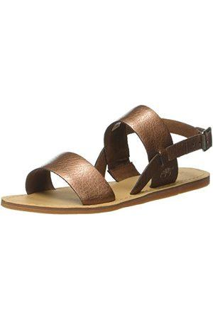 Timberland CA1A8Y, sandalen dames 41 EU