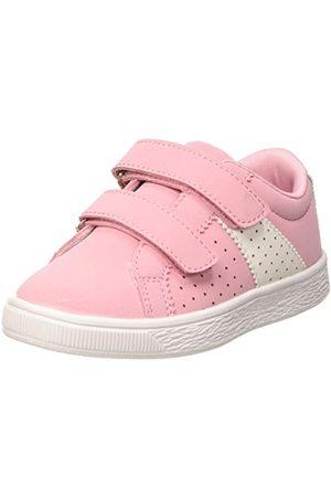 Beppi Jongens Sneakers - 710, Ga jongens 25 EU