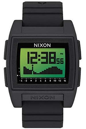 Nixon Heren Horloges - Sporthorloge A1307-3327-00