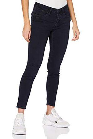 Mavi Dames Skinny - Adriana Jeans voor dames