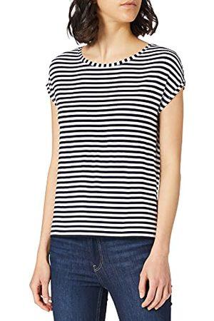 Street one Crista T-shirt voor dames.