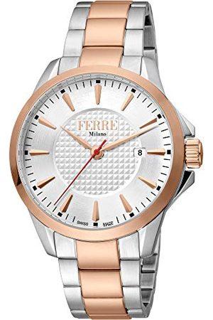 Ferre Elegant horloge FM1G157M0071