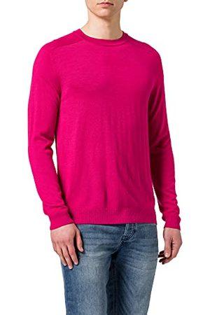 United Colors of Benetton Heren Pullovers - Pullover voor heren