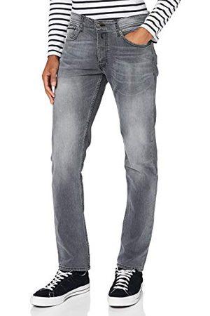 Replay Heren Jeans - Grover Jeans voor heren