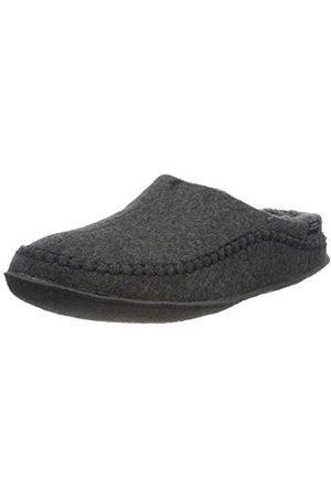 Joules Heren Slippers - 209826, plat voor heren 42 EU