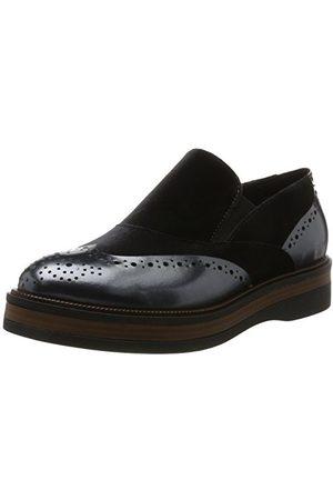 PEPEROSA 3856/5, pantoffels Dames 36 EU