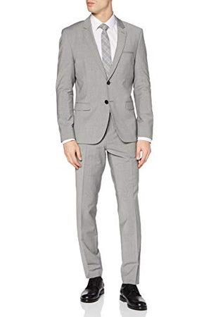 HUGO BOSS Heren Outfit sets - Herenpak - Dress Set