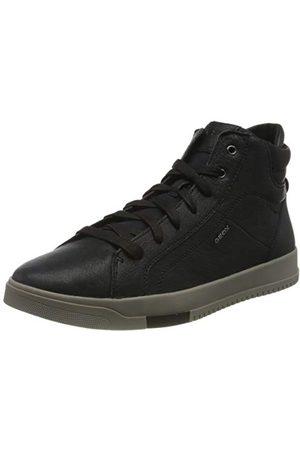Geox U04AGC081EK, hoge sneakers Heren 43 EU