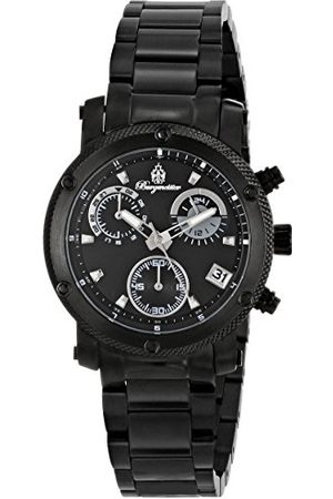 Burgmeister Dames Horloges - Dames Chronograaf Tampico, BM524-622