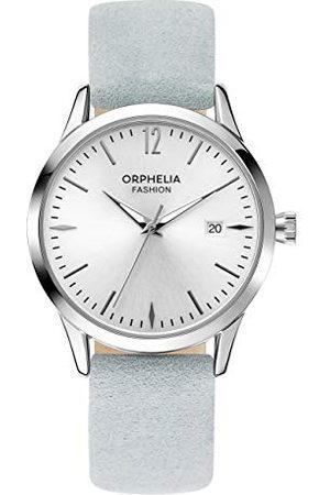 ORPHELIA Watch OF711818