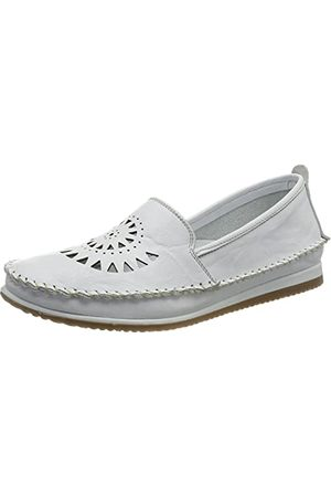 Andrea Conti 1889602, slipper Dames 37 EU