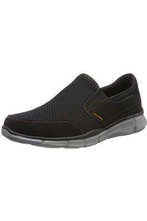Skechers Heren Sneakers - 51361, Low-Top sneakers. heren 39.5 EU