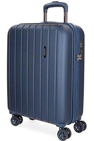 MOVOM Movon Wood koffer, Handbagage-koffer, - 5319164