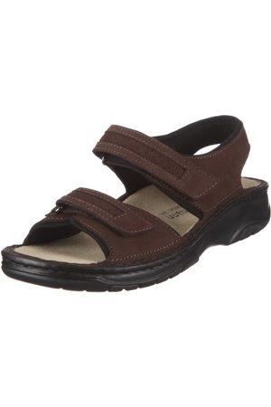 Berkemann 05802, sandalen heren 39.5 EU