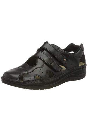 Berkemann 03100-903, Sneaker dames 42 EU