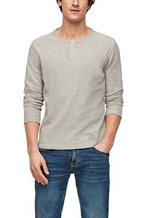 s.Oliver Heren T-Shirt
