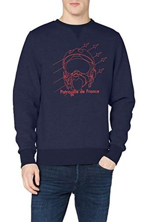 REDSKINS-PAF Heren Sweaters - Patrol Poster Sweater, , XL Heren