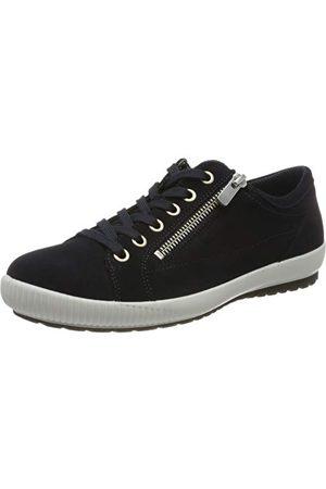 Legero Dames Lage schoenen - 600818, laag dames 42.5 EU