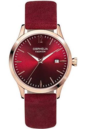 ORPHELIA Montre dames. - - OF714821