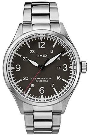 Timex Heren Horloges - Montre heren. - - TW2R38700