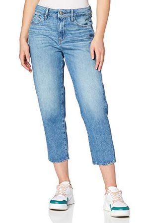 G-Star 3301 Boyfriend Jeans voor dames