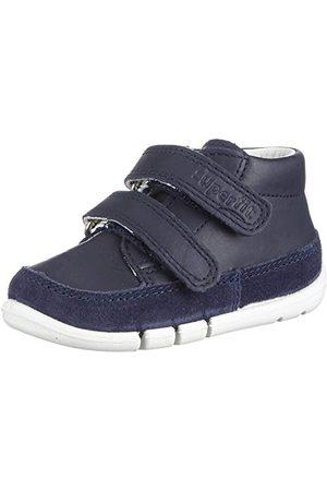 Superfit Baby Sneakers - 1006341, Sneaker baby's (jongetjes) 18 EU