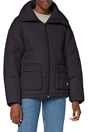 Dr Denim Dames Puffer jackets - Whitney Puffer Jacke voor dames - - L