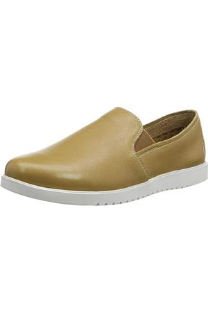 Hush Puppies Dames Loafers - HW06753-236, Instappers Vrouwen 40 EU
