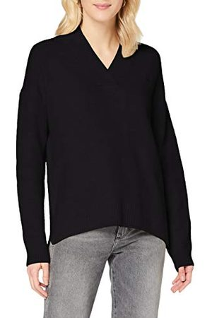 G-Star Dames Laviox Loose Pullover Sweater