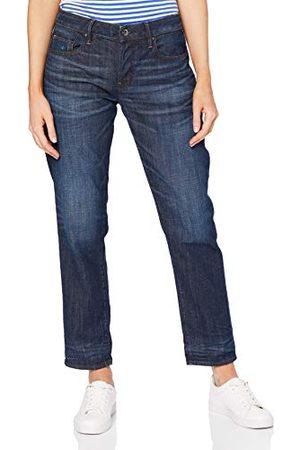 G-Star Dames Baggy & Boyfriend - Kate C Boyfriend Jeans voor dames