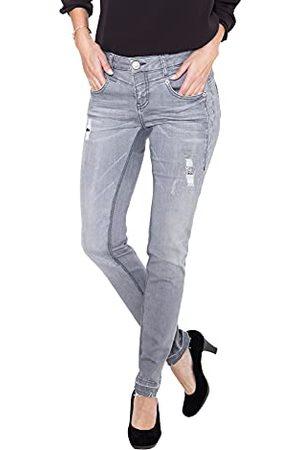 ATT, Amor Trust & Truth Dames Zoe Jeans