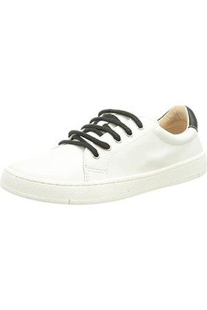 POLOLO 861010_34, Sneaker Unisex-Kind 34 EU