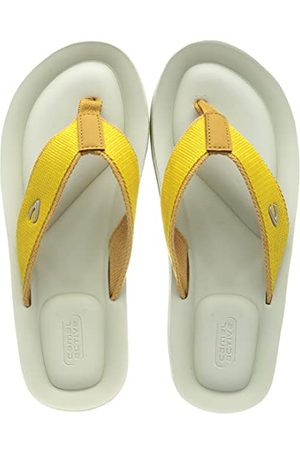 Camel Active Dames Slippers - 22108828, dames 40 EU