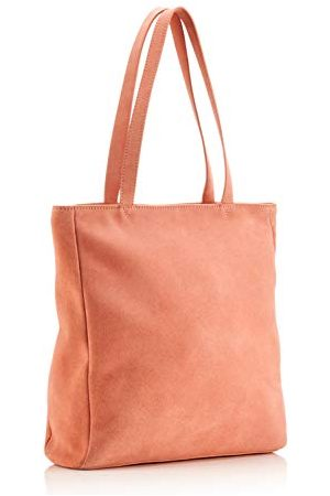 Hill & How HH218005C, Tote Vrouwen