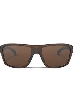 Ray-Ban Heren 0OO9416 zonnebril